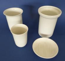 Repuestos en porcelana  Repuestos de accesorios para baño